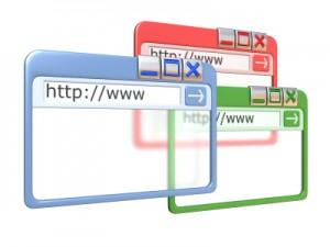 honlapkészítés miskolc, weblapkészítés miskolc, weboldalkészítés miskolc