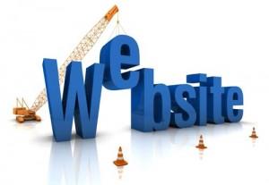 Honlapkészítés Eger, weblapkészítés Eger, weboldalkészíté Eger