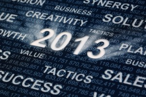 Weboldalam.com Blog - itt az új év