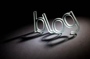 Honlapkészítő blog: Hogyan írjon Ön is blogot?