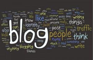 honlapkészítő blog