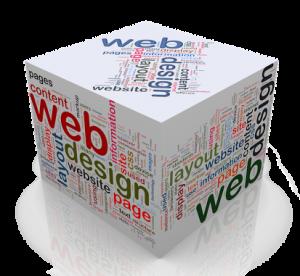 Honlapkészítő - olcsó honlap, vagy egyedi honlap?