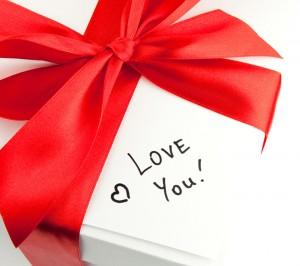 Valentin napra ajándékozzon honlapot honlapkészítő szakemberektől