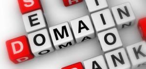 Hogyan válasszunk jó domain nevet