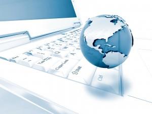 weboldal fordtás - honlap fordítás
